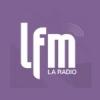 LFM 88.4 FM