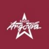 Radio Argovia 90.3 FM