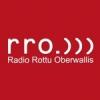 Radio Rottu Oberwallis 102.2 FM