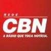 Rádio CBN 1010 AM