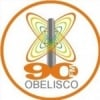 Rádio Obelisco 90.9 FM