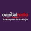 Capital Radio Türkiye 101 FM
