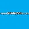 Rádio Novas de Salvação