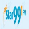 WAWZ The Energy 99.1 FM HD3