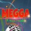 Rádio Megga