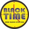 Rádio Black Time