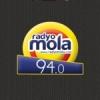 Radyo Mola 94.0 FM