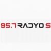 Radyo S 95.7 FM