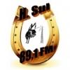 Rádio H. Sul 89.1 FM