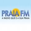 Radio Praia FM 93.3