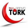 Radyo Türk 94.4 FM