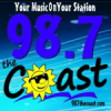 WCZT 98.7 FM
