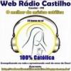 Web Rádio Castilho