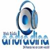 Web Rádio Andradina