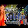 Web Rádio Solidão