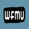 WFMU FM 91.1