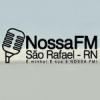 Rádio Nossa 87.9 FM