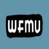 WFMU Rock and Soul 91.1 FM