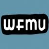 WFMU Ubuweb