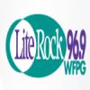 WFPG 96.9 FM