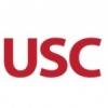 Rádio USC
