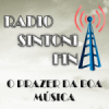 Web Rádio Sintonia Fina