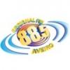 Rádio Regional Aveiro 88.5 FM