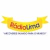 Rádio Lima