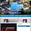 Web Rádio INSJC Campos