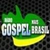 Gospel Mais Brasil
