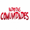 Rádio das Comunidades