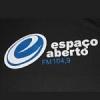 Rádio Espaço Aberto 104.9 FM