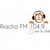 Rádio Riacho 104.9 FM