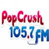WBZZ 105.7 FM
