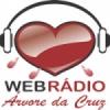 Web Rádio Árvore da Cruz