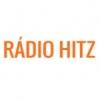 Rádio Hitz
