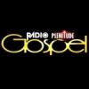 Rádio Plenitude Gospel