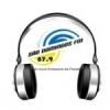 Rádio São Domingos 87.9 FM