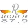 Rádio Resgate 87.9 FM