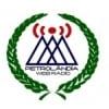 Web Rádio Petrolândia