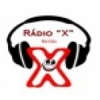 WebRadio X