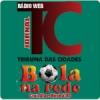 Rádio TC Bola Na Rede Web