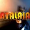 Rádio Atalaia