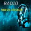 Radio Nueva Mision