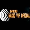 Web Rádio Vip Oficial