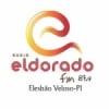 Rádio Eldorado 87.9 FM