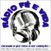 Web Rádio Fé e Vida