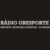 Rádio GBEsporte