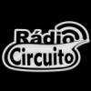 Rádio Circuito