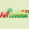 Rádio Arco Verde 104.9 FM
